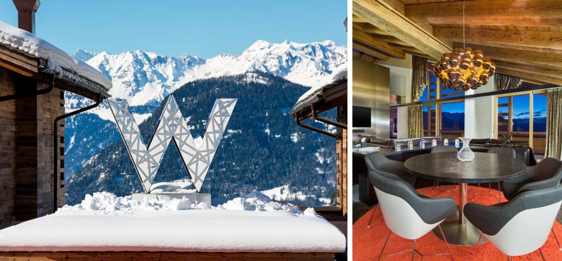 hospitality brand logo mark graphic design, creative marketing strategies for luxury lifestyle hotels and resorts